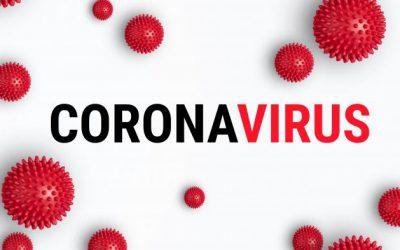 Hoe Deurloo Autoschade om gaat met het Coronavirus